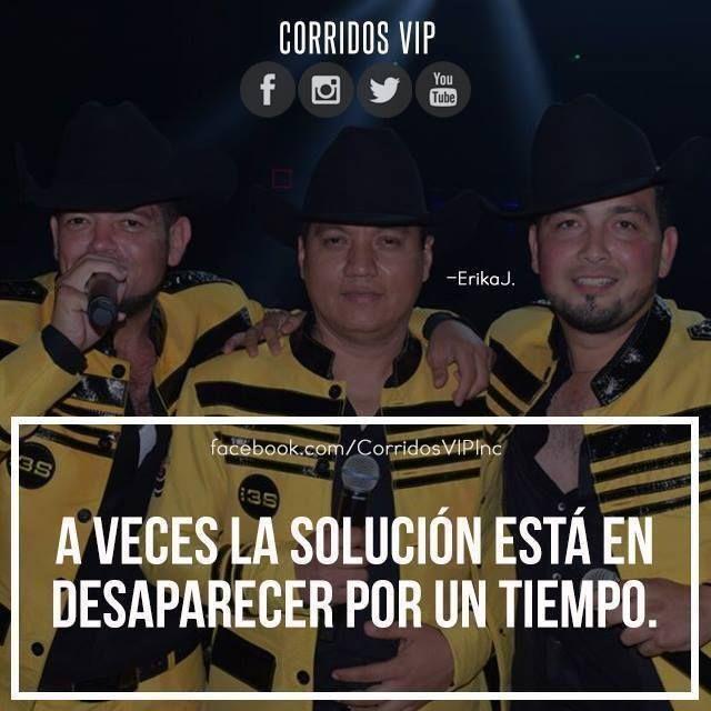 Cierto.!  ____________________ #teamcorridosvip #corridosvip #corridosybanda #corridos #quotes #regionalmexicano #frasesvip #promotion #promo #corridosgram http://ift.tt/1sGTHDK - http://ift.tt/1HQJd81