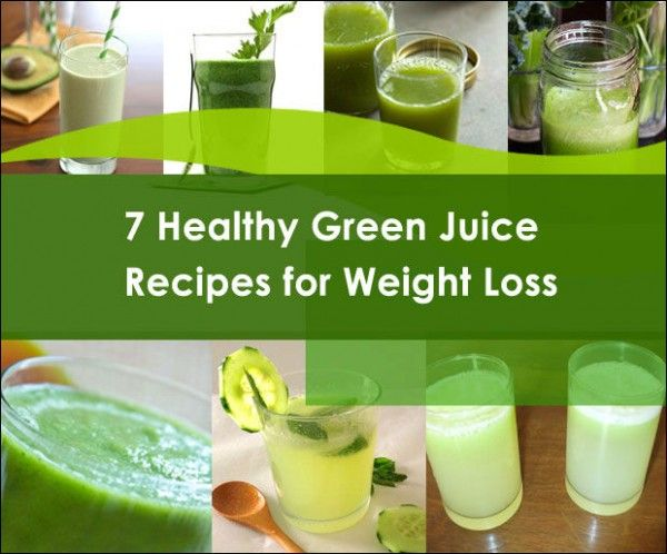 Image result for best green juice for weight loss