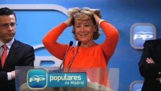 Larrik presenta ..¡qué lío! - Proxima TV