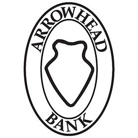 Arrowhead Bank