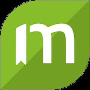 Wallpaper Mobiles! Media365 Book Reader v5.00,2174   , Universal Book Reader es un programa gratuito de libros electrónicos que le permite leer archivos EPUB y PDF. La aplicación tiene una interfaz ordenad...  ,   #Book #Latest #Media365 #Premium #Reader #v5002174