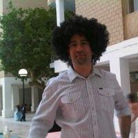 موال عراقي محمد بوجبارة يا حمام الدوح المقطع الكامل By Abid Rabbu Mustafa On Soundcloud