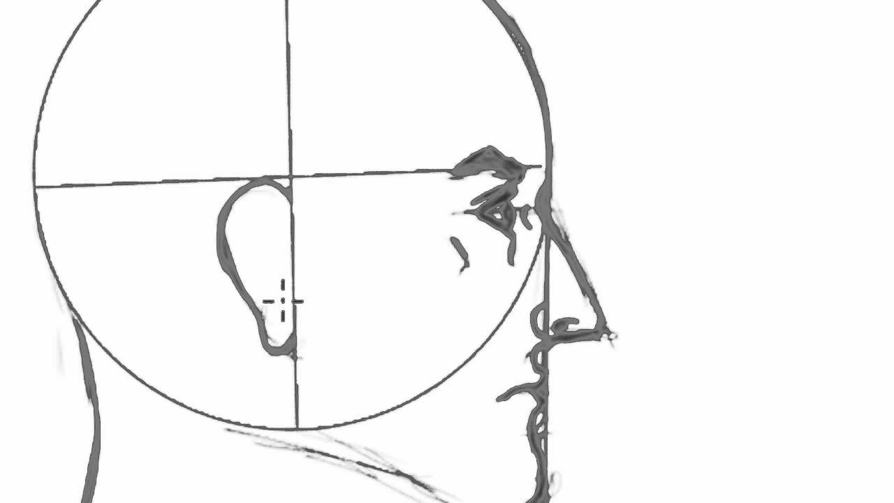 Pin En Tecnicas De Dibujos