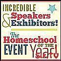 Creating a Homeschool Schedule    Simple Homeschoo