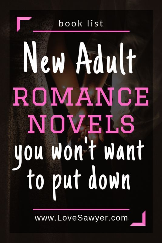 Best New Adult Romance Novels of 2018 is part of Good romance books, Adult romance novels, Romance books worth reading, Teen romance books, New romance books, College romance books - There is something special about new adult romance novels  They all show how amid all the confusion and overwhelming life changes, there is room for love
