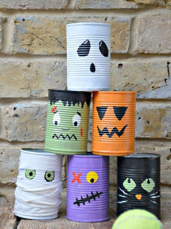 18 Great Halloween Party Games Halloween party games, Party games - halloween party ideas games