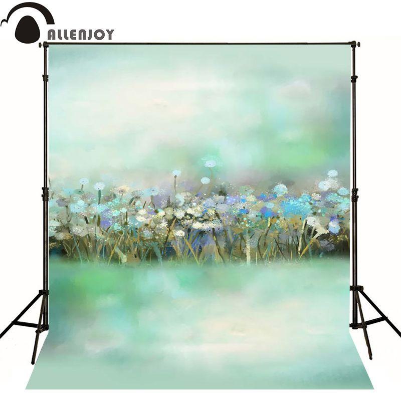 $16.73 (Buy here: https://alitems.com/g/1e8d114494ebda23ff8b16525dc3e8/?i=5&ulp=https%3A%2F%2Fwww.aliexpress.com%2Fitem%2FAllenjoy-photography-backdrops-Fuzzy-green-flower-bokeh-backgrounds-for-photo-studio-Custom-size%2F32724146384.html ) Allenjoy photography backdrops Fuzzy green flower bokeh backgrounds for photo studio Custom size for just $16.73