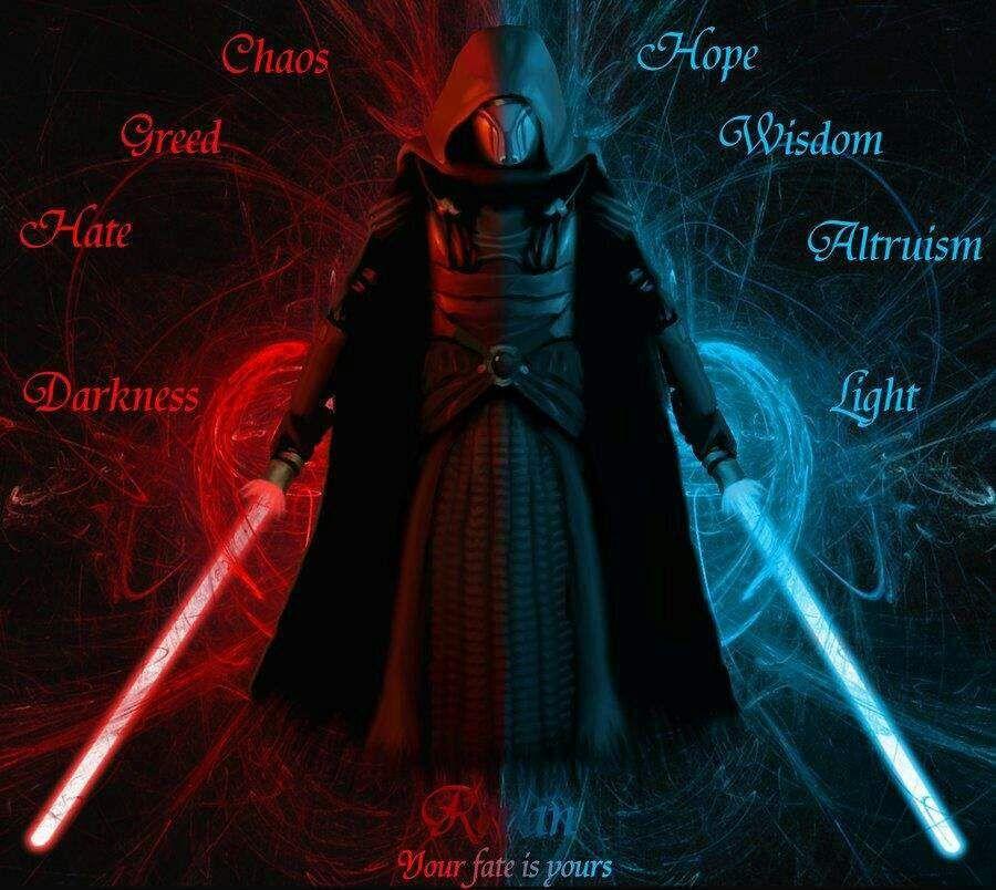 Darth revan star wars amino ideas for bob star wars - Star wars amino ...