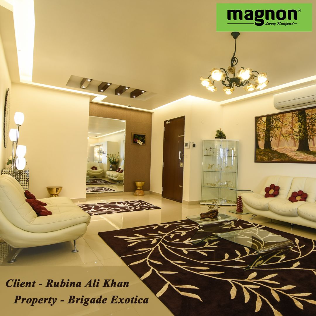 An Abode Designed To Perfection For Any Interior Design Requirement Mail Us At Reach Us Magnonindi Interior Design Requirements Interior Interior Designers