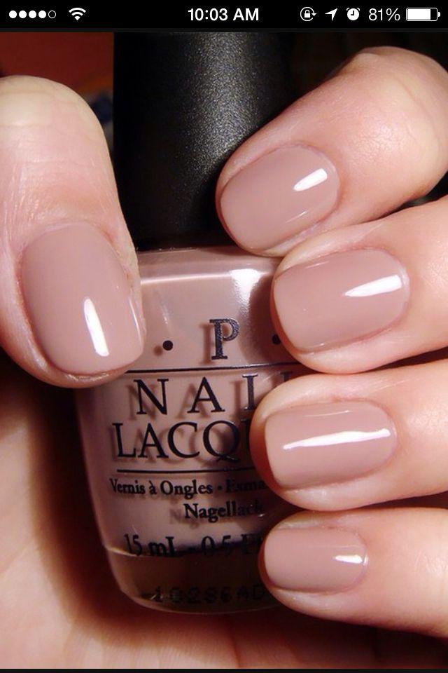 15 Best Nail Polishes For Dark Skin Beauties   Pinterest   Dark skin ...