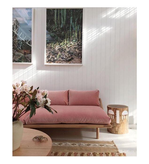 Rosa Sofa rosa home interiors room color schemes and