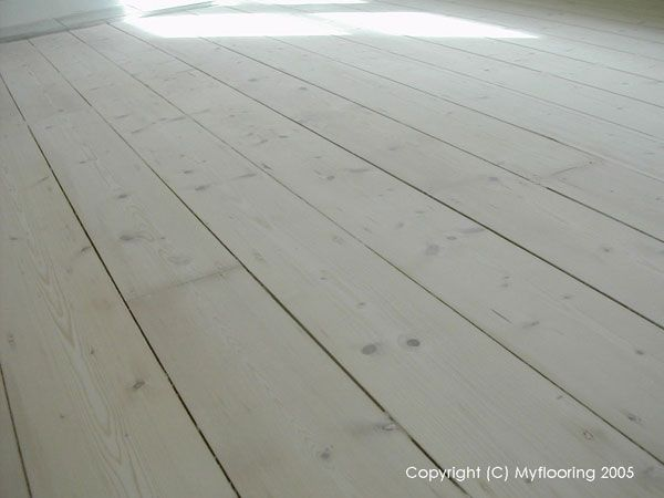 My Flooring Timber Floor Sanding And Polishing Specialist In Melbourne European Oak Parquetry Floor Laying Direct Flooring Pine Floors Interior Wood Stain