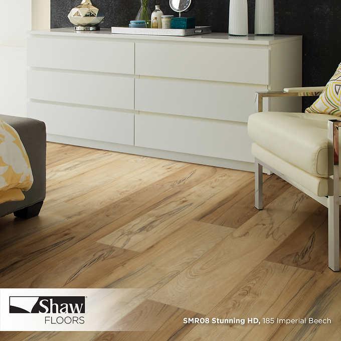 Shaw Carpet, Hardwood & Laminate Flooring Shaw carpet