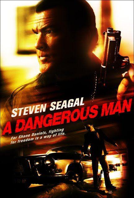 Waterfall Road New Steven Seagal Movie Steven Seagal Steven Segal Action Adventure Movies