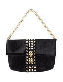 La Fille Des Fleurs HANDBAGS - Handbags su YOOX.COM jMpq6