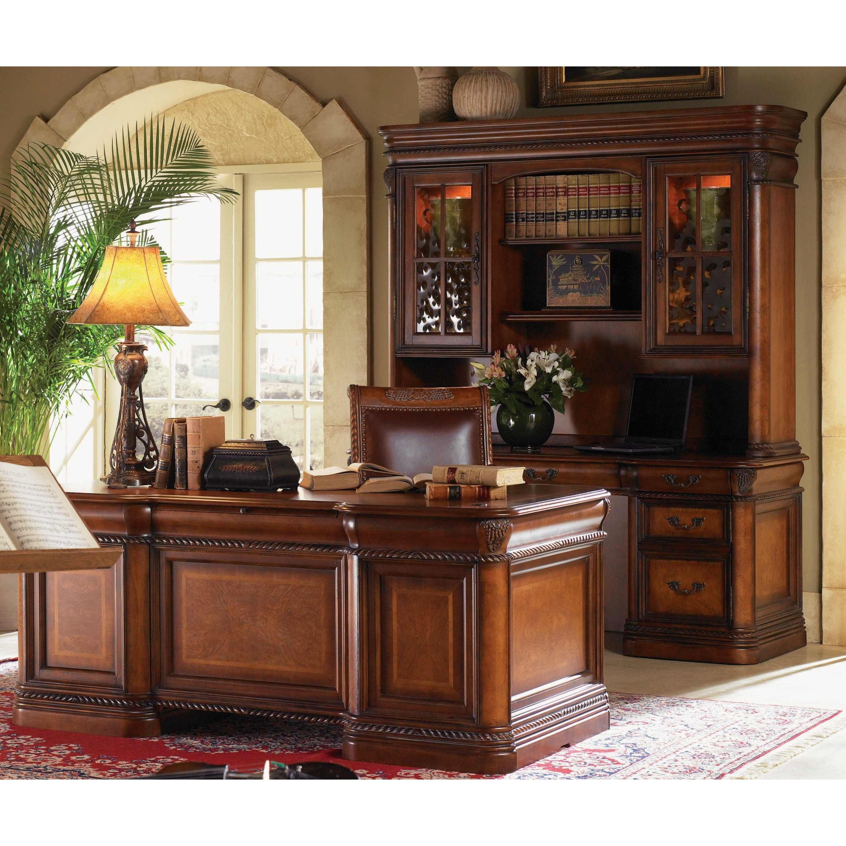 elegant home office furniture luxury awesome elegant home desk furniture 60 for small decor inspiration with