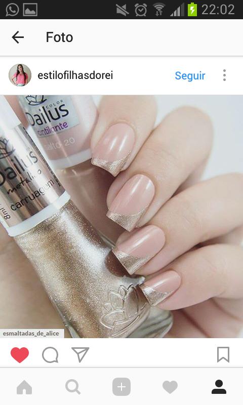 Pin By Mikki Alvarez On For Fingers Toesy Nails Nail Polish Manicure