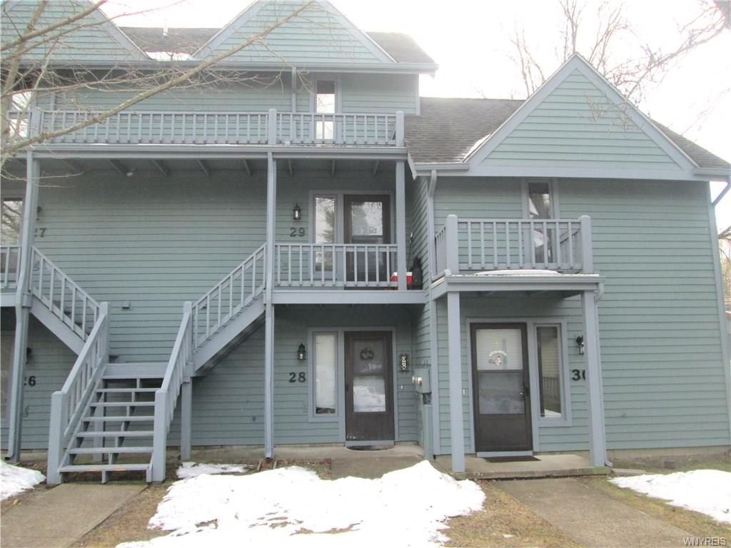 Property Management In Hornell 28 Wildflower Ellicottville Ny New York Price 86 900 Estate Homes Real Estate Property Management