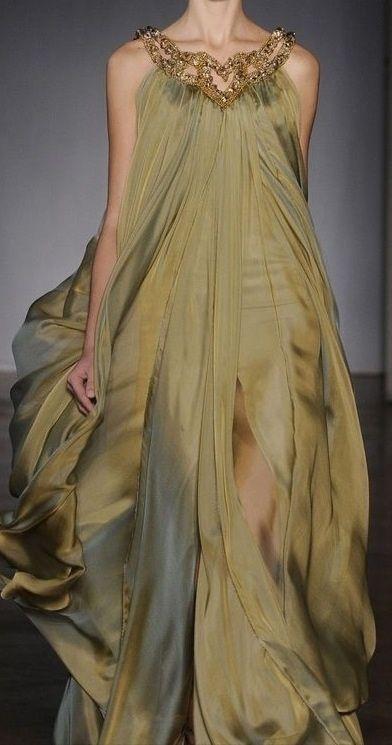 Dilek Yilmaz 'vollständiges Profil anzeigen   – Couture to Comfortable III