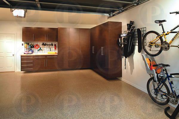 Garage Cabinets, Garage Storage Solutions, Workbench Organization Systems