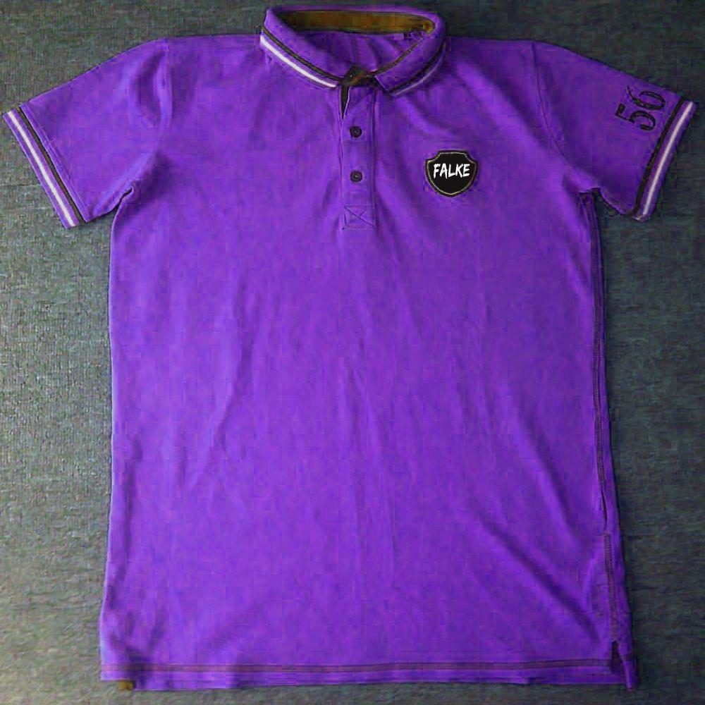 Sublimation Shirts In Sialkot   RLDM