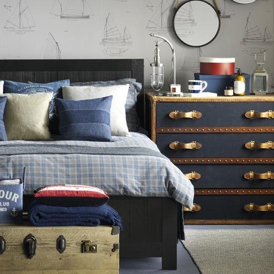 Teenage Boys Bedroom Ideas Teenage Bedroom Ideas Boy Boys