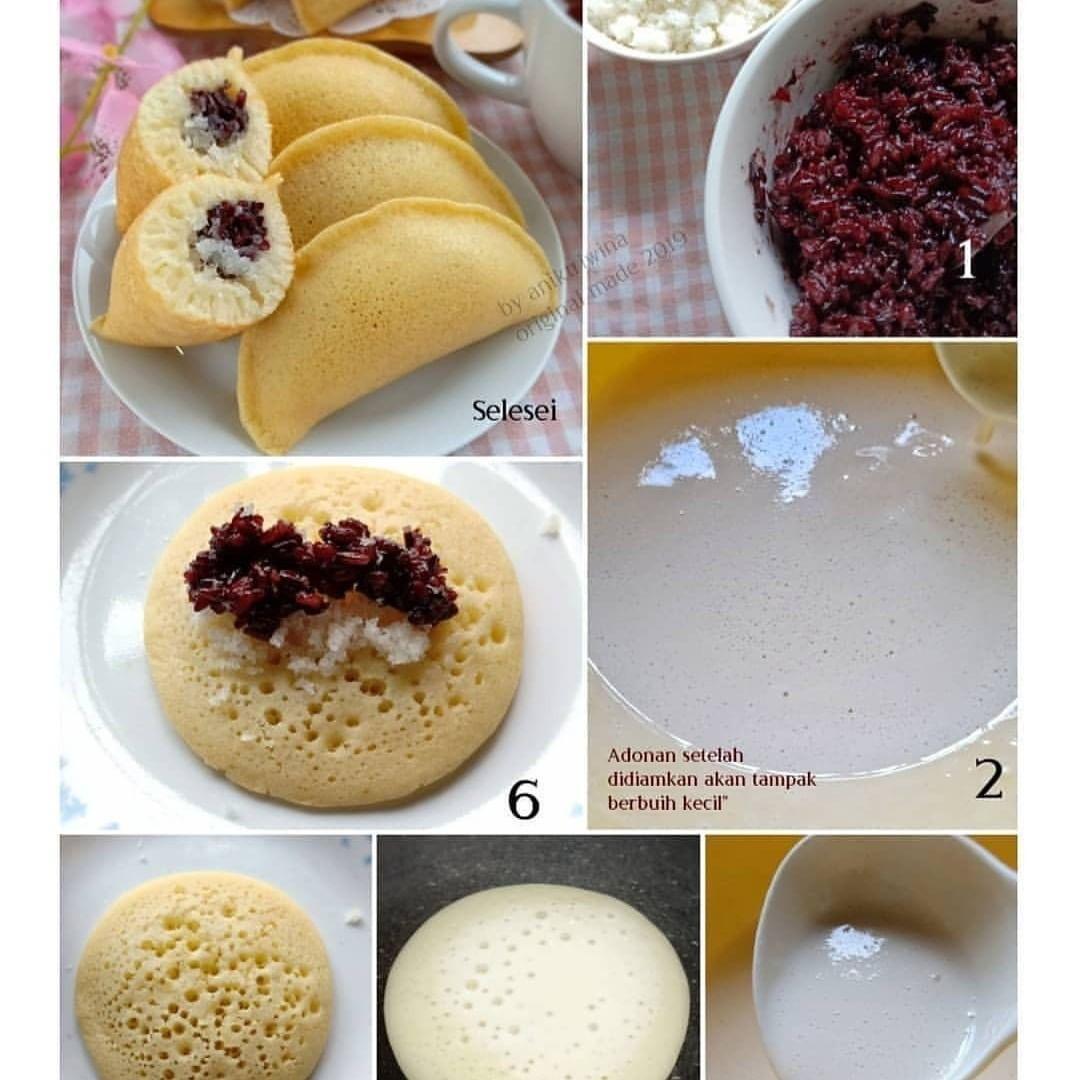 Resep Kue Kering Kekinian Di Instagram Pencet Love Dulu Sebelum Coba Resepnya Dan Follow Resepnbaking Agar Kita Resep Kue Makanan Ringan Manis Makanan