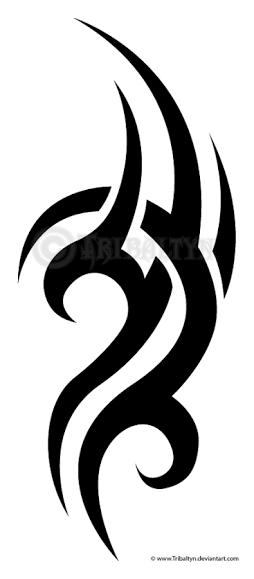 「tribal Fire」の画像検索結果 (com Imagens)