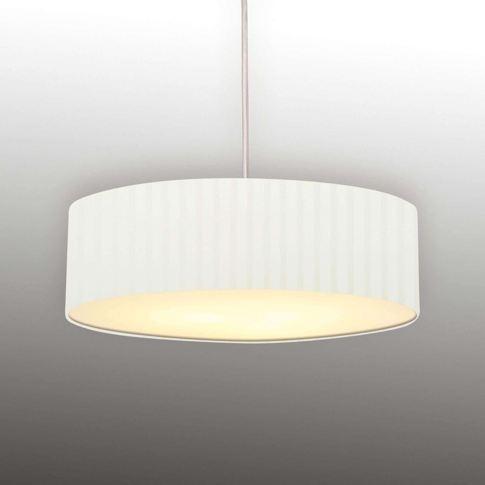 Hangeleuchte Benito 45 Cm Pendelleuchte Hangeleuchte Lampe