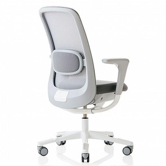 Hag Sofi Mesh 7500 Ergonomic Office Chair Office Chair Ergonomic Office