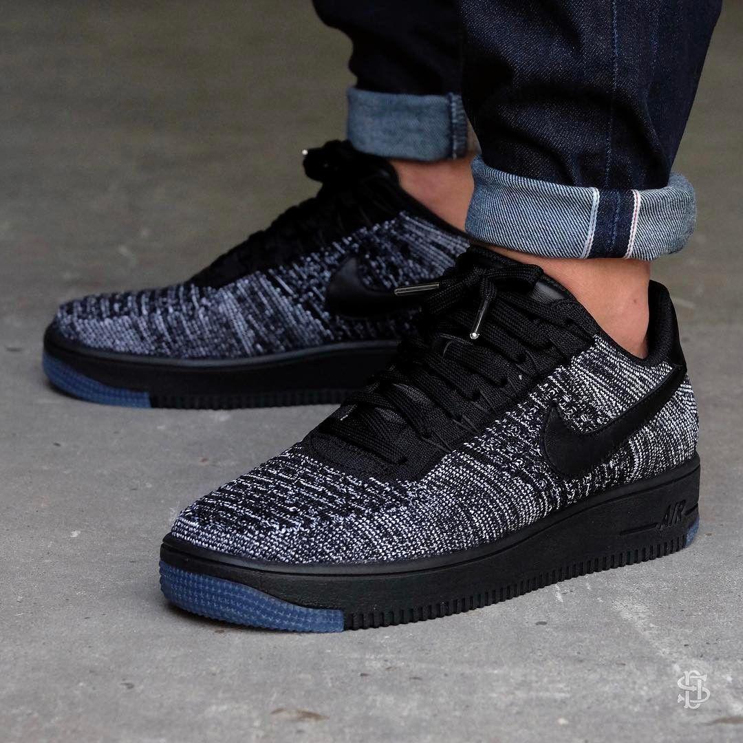newest a6ea0 dbb3c 463 vind-ik-leuks, 19 reacties - Sneaker District ...