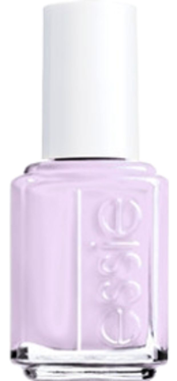 Details about Essie Nail Color #825 Go Ginza .46oz Full