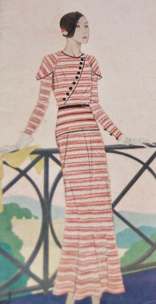 Pin von Krishna Armstrong auf 1930s | Pinterest