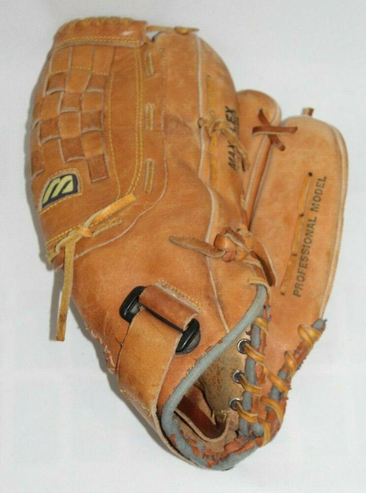 Artikel Softball : artikel, softball, Mizuno, Softball, Glove, MZ1320, Manila, Color, #Mizuno, Mizuno,, Gloves,
