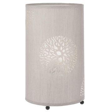 Lampa Stojaca Perla 40 W 62 95 Pln Lamp Home Decor Decor