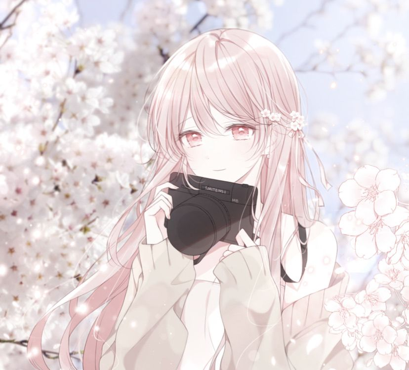 Photo of Image in Anime girls collection by ◈Kyouko◈ on We Heart It