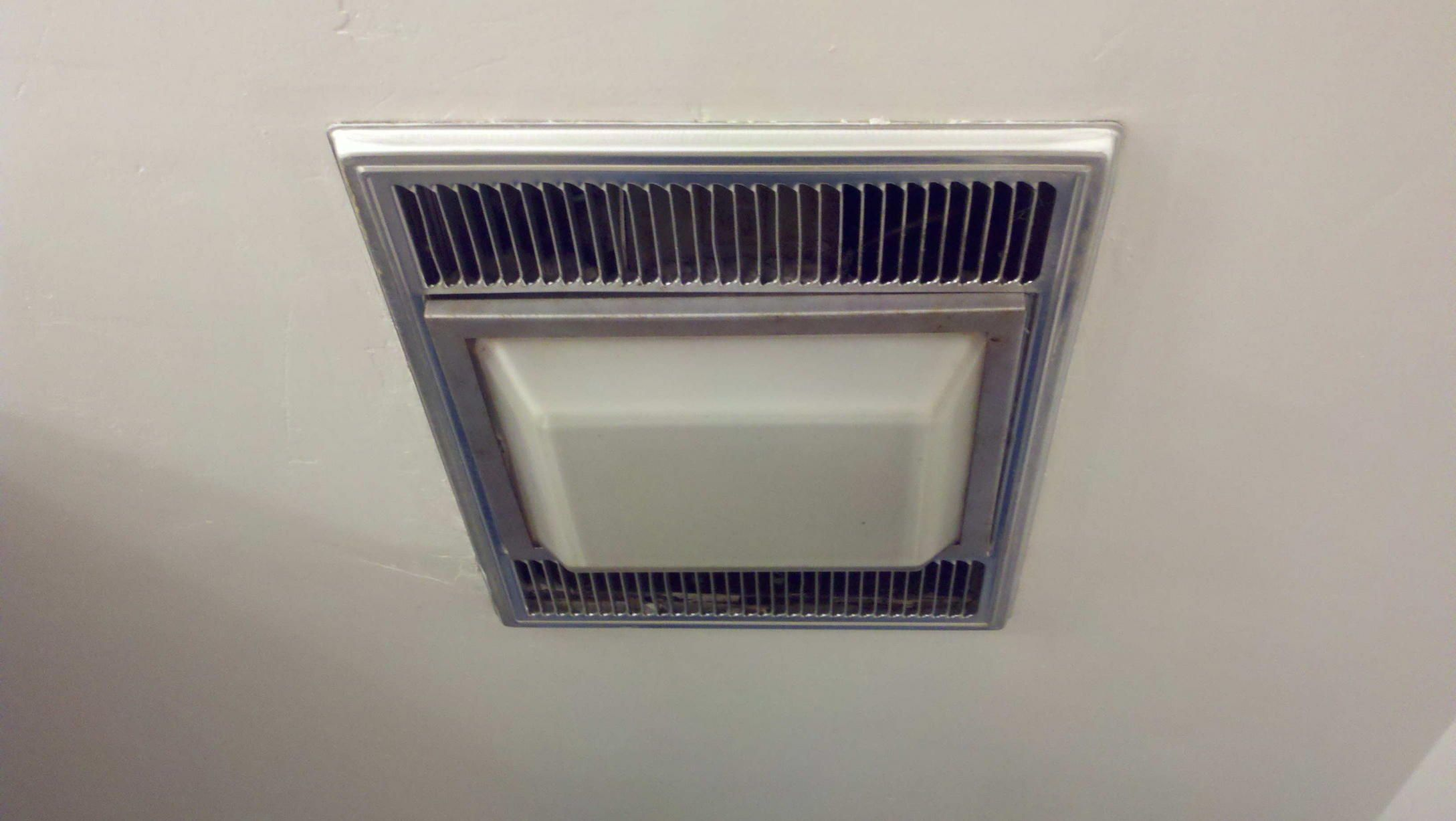 Latest Posts Under Bathroom Fan