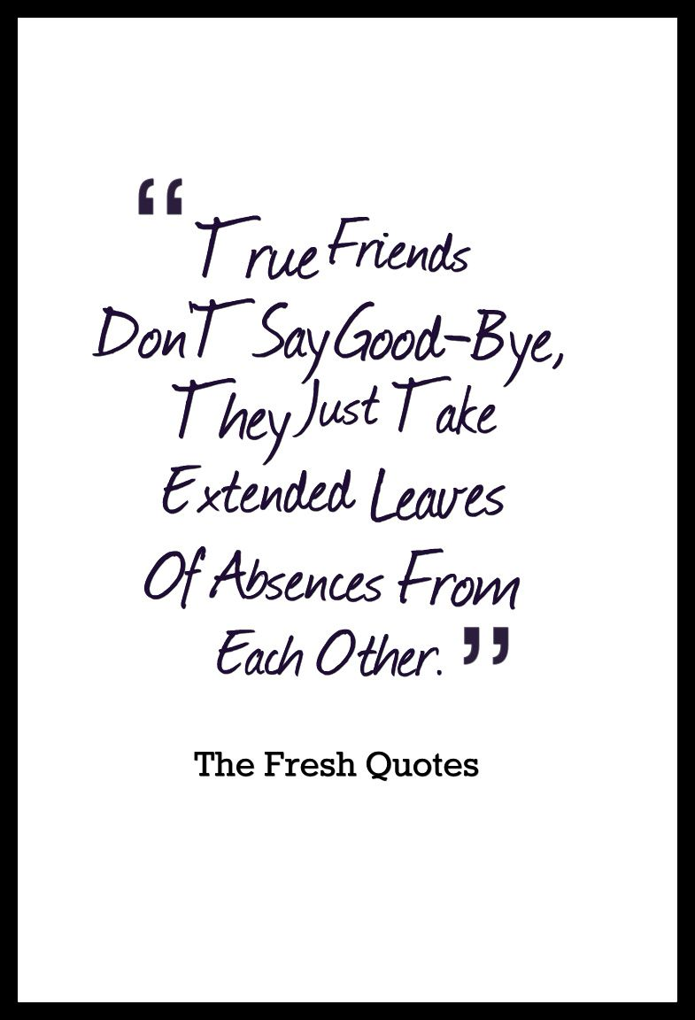 Autograph Quotes For Best Friends In English : Beautiful friendship quotes with images sayings