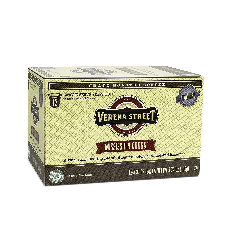 23+ Verena street coffee cow tipper ideas