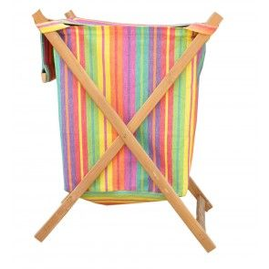 Buy Laundry Bag Online Online Laundry Bag Store India Laundry