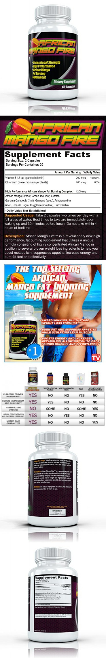 Supplements for weight loss fast forum photo 2