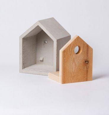 heimatdesign shop vogelhaus rohbau 227 vogelhuis pinterest. Black Bedroom Furniture Sets. Home Design Ideas