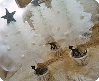 Ideias fáceis e diferentes para o Natal 2012