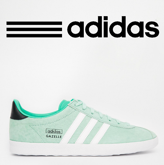 Adidas | Up to $40 Off Extended Cyber Monday Sale (Last Day) Sale (adidas.com) - (http://bit.ly/1HwYsXj)