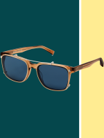 Get These Fast-Selling Sunglasses While You Still Can #refinery29  http://www.refinery29.com/warby-parker-best-sellers