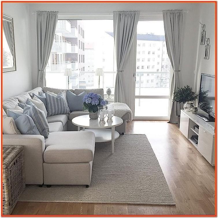 Condo Living Room Ideas Pinterest Condo Living Room Small Living Rooms Pinterest Living Room