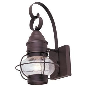 Cordelia Lighting Wall Mount Outdoor Lantern Discontinued 8211 155 At The Home Depot Wall Mount Lantern Outdoor Wall Mounted Lighting Porch Wall Lights