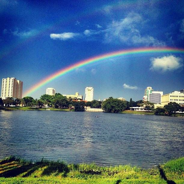 Tampa Bay Vacation Condo: 30 Things To Do In St Petersburg