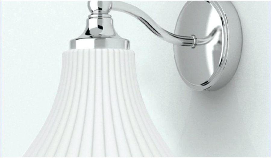 15 premier applique salle de bain ikea