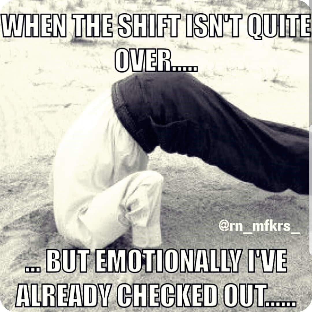 Best 23 Work Memes Quit Work Memes Nursing School Prerequisites Nurse Quotes